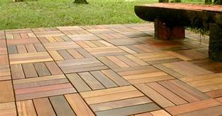 Durable Waterproof  Dirt Resistant All Weather Exterior Paint  For Wood Decks Weatherproof