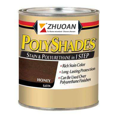Colorful waterproof oil based paint for building - Exterior paint oil or water based ...
