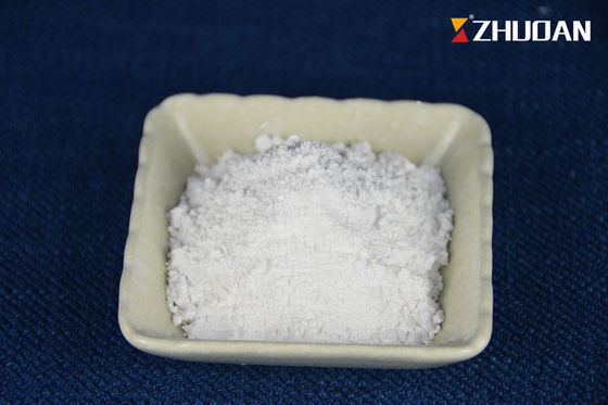 Intumescent  Flame Retardant Powder For Paint  Water Base Anti Termite IFR201A